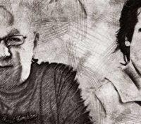 Λάκης Παπαδόπουλος & Ανδρόνικος «Η Ζωή Είναι Τραμπάλα» Νέο Τραγούδι