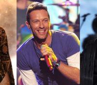 OneRepublic μαζί με τους, Adele, Beyoncé και Chris Martin ηχογράφησαν νέο τραγούδι.
