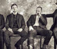 "Coldplay ""Orphans"" και ""Arabesque"", τα 2 νέα τραγούδια, από τον νέο Δίσκο."