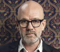 Michael Stipe «Your Capricious Soul» ο τραγουδιστής των R.E.M. κυκλοφορεί το πρώτο προσωπικό τραγούδι του.