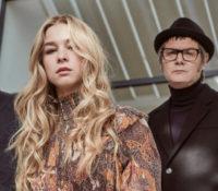 Hooverphonic στην Eurovision του 2020 θα εκπροσωπίσουν το  Βέλγιο