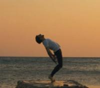 Αναστάσιος Ράμμος «Σε Δυο Μόνο Μάτια» νέο τραγούδι και videoClip.