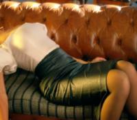 Αμαρυλλίς «Matado» Νέο Τραγούδι και videoClip