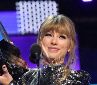 American Music Awards 2019, με μεγάλη Νικήτρια την Taylor Swift