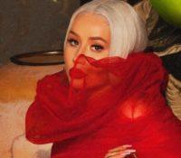 "Iggy Azalea ""Wicked Lips"" νέο EP που Κυκλοφορεί."