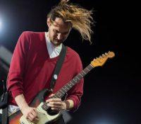 Red Hot Chili Peppers η επιστροφή του John Frusciante.
