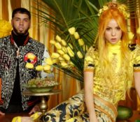 "Shakira και Anuel AA ""Me Gusta"" νέο single, γνώριμος ήχος"