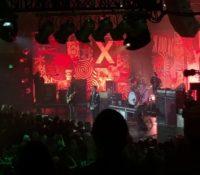Nirvana, η επανασύνδεση του θρυλικού συγκροτήματος