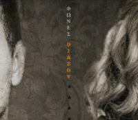 Σταύρος Σιόλας, Βιολέτα Ίκαρη «Φωνές Θιάσου» νέο τραγούδι για το νέο Άλμπουμ που έρχεται.