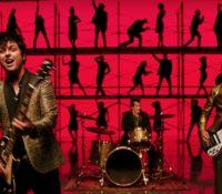 Green Day «Father Of All…» το (νέο) 13ο studio album τους.