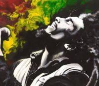 Bob Marley επετειακές κυκλοφορίες 75 χρόνια μετά.