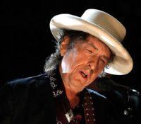 Bob Dylan, οχτώ χρόνια μετά κυκλοφορεί νέο τραγούδι.