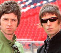Liam Gallagher ανακοίνωσε ότι ή επανασύνδεση των Oasis θα συμβεί πολύ σύντομα.