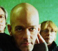 R.E.M. τραγουδούν για το τέλος του κόσμου (as we know it)