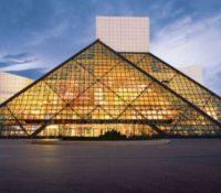Rock & Roll Hall of Fame. Αναβάλλεται λόγο κορονοϊού η ετήσια τελετή.
