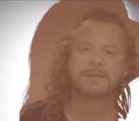 """Χριστίνα Αναγνωστοπούλου & Χρήστος Δάντης  """"Τρυφερά Και Εύθραυστα"""" σε Remix."""