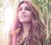 Έλενα Παπαρίζου «Μίλα Μου» νέο τραγούδι σε λίγες μέρες