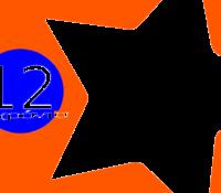 12 Χρόνια asterasRadio 92 fm 12 χρόνια αέρα …. Χρόνια πολλά σε όλους μας