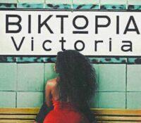 "MEΛΙSSES ""Viktoria"" feat. DJ Kas νέο Τραγούδι και MusicVideo"