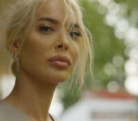 Αμαρυλλίς «Μόνο Εσύ» νέο τραγούδι και videoClip