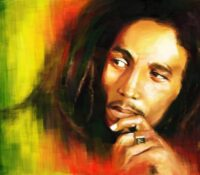 "Bob Marley ""No Woman, No Cry"" 7 λεπτό καινούργιο videoClip"