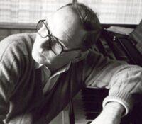 Ennio Morricone, έφυγε ένας σπουδαίος συνθέτης.