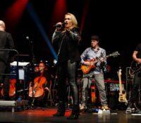 Led Zeppelin Symphonic στο Ηρώδειο και για 2 Βραδιές