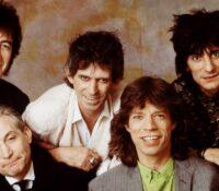 "Rolling Stones ""Goats Head Soup"" κυκλοφορεί η επανέκδοση του Άλμπουμ."