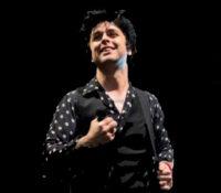 No Fun Mondays, ο Billie Joe Armstrong των Green Day κυκλοφορεί νέο άλμπουμ με διασκευές