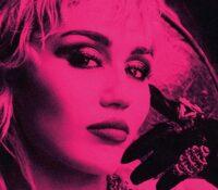 """Miley Cyrus """"Plastic Hearts"""" νέο άλμπουμ στις 27 Νοεμβρίου."""