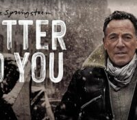 "Bruce Springsteen ""Letter To You"" νέο άλμπουμ."