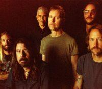 """Foo Fighters """"Shame Shame"""" νέο single αναμένουμε το αλμπουμ."""