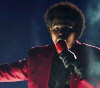 "The Weeknd ""The Highlights"" κυκλοφορεί Αλμπουμ με τις επιτυχίες του"