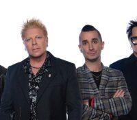 """Offspring """"Let The Bad Times Roll"""" νέο single,  και σε λίγο νέο άλμπουμ."""