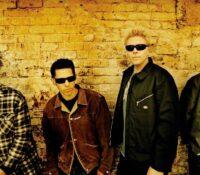 Offspring θα Κυκλοφορήσουν Νέο άλμπουμ 10 χρόνια μετά.