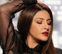 """Έλενα Παπαρίζου """"Αδιέξοδο"""" το νέο videoClip και το τελευταίο από το #ProjectApohrosis !!!"""